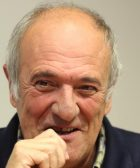 Fallece Luis Ibero