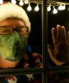 Navidades en tiempos de pandemia